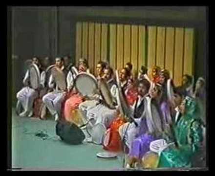 kuband band (grohe 40 daf)