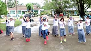 Anak Sekolah By Chrisye Cover Remix /SMUN Unaaha, Konawe