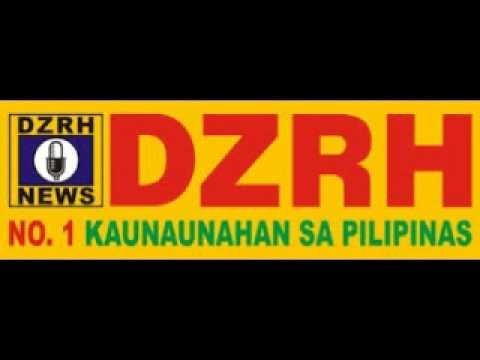 Radyo Balintataw Part1
