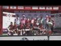 Emisión en directo de Vuelta Navarra 18 - 5 ETAPA _ AOIZ/AGOITZ - PAMPLONA/IRUÑA