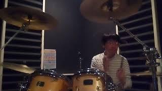 スタジオ StyleS 4月15日 ★CRAZY DOCTOR★