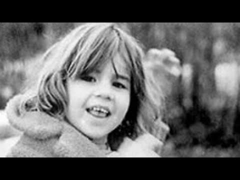 3 Decades Old Cold Cases That Were Solved in 2020 Part 3
