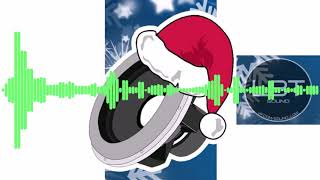 Beatking ft. Sho Stoppa - Drop It For Santa LOL (low bass 30andUp)