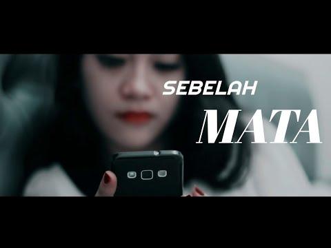 Vie - Sebelah Mata (Official Music Video)