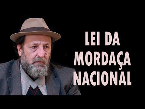 HORA DE IR À LUTA from YouTube · Duration:  5 minutes 26 seconds