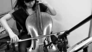 Ensamble Youak - El Feo (Sesión de Estudio)