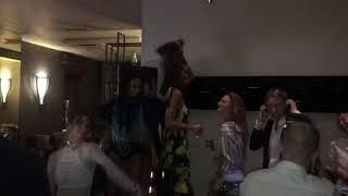 DJ OLEG RYZHOV • FUNKY DISCO (REMIX EDIT)