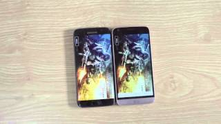 thu toc do chay ung dung s7 edge vs g5 4k