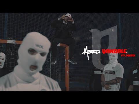 AERO - VANDALE ft. KIZO prod.Devv