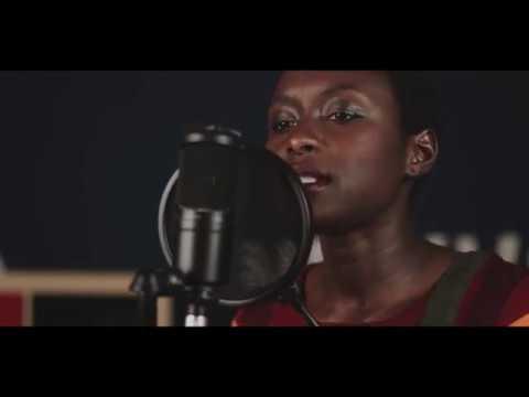 Diouma - Le Temps perdu est perdu ( Live )