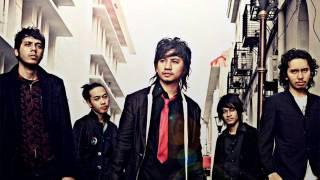 Tak Mampu Bicara - Koran Band