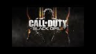 Deathmatch-Call of duty black ops 3