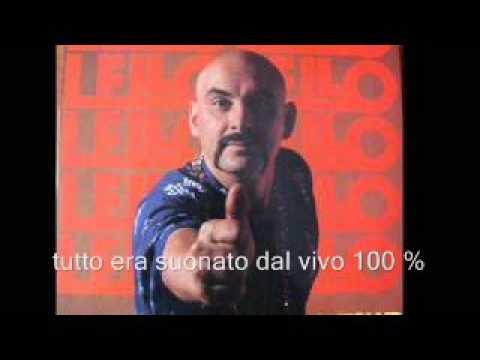 Camerero - Lello TArtarino -
