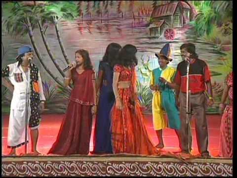 Dekhahi Ke Baani Laika [Full Song] Bhojpuri Chowki Tod Naach Programme Live Vol.-13