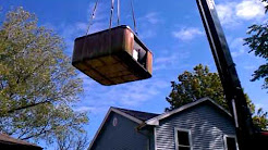 Kansas City MO Movers & Moving Companies