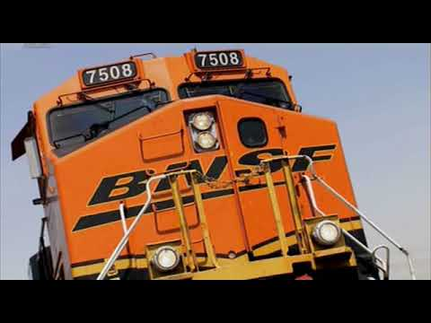 Extrém vonatok S01E02   Freight Train Magyar szinkron