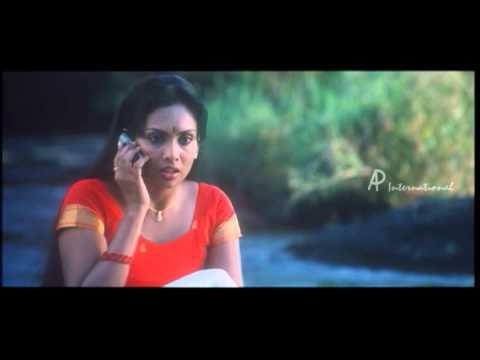 Naan Avan Illai   Tamil Movie   Scenes   Clips   Comedy   Songs   Jyothirmayi elopes with Jeevan