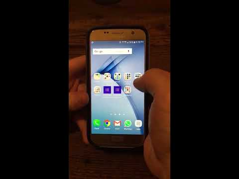 How To Put/Load/Download Podcasts To An Android Phone