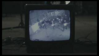 The Last Republic - CCTV MUSIC VIDEO