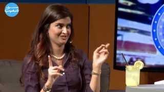 سوار شعيب : موقف أسرة علا الفارس من الاعلام