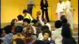 KC And The Sunshine Band   That's The Way I Like It.wmv