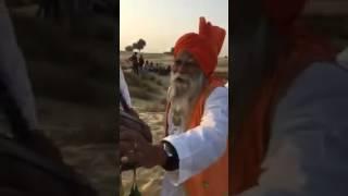 Download Hindi Video Songs - Malwai Bhangra Punjabi