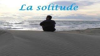 La Solitude : Héléanne, Gilles Dufour, Olivier Rech.