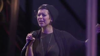 Bethel Music Moment: Always Faithful (Spontaneous) -  Kalley Heligenthal