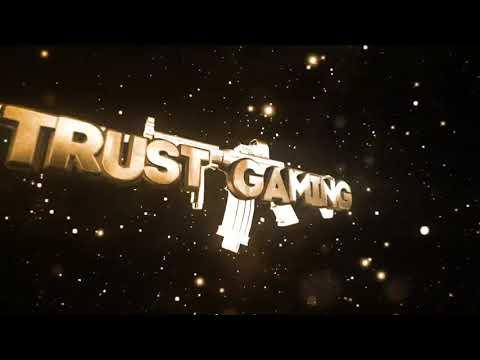 Intro Trust