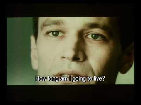 Kto nigdy nie żył...