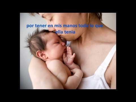 QUIERO SER MAMA MORIRIA POR ESO(por tener un bebe)