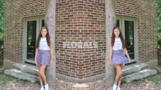 Styling Graphic Tops! Thumbnail