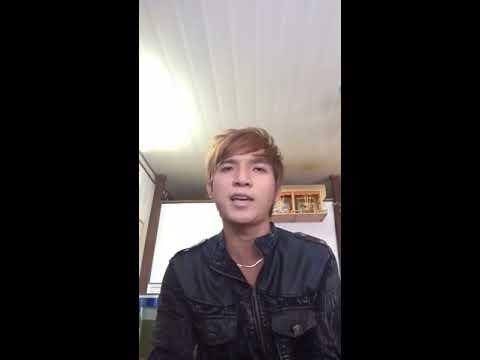 Em trai Lâm Chấn Khang lần đầu ra mắt