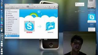 Como descargar skype para mac 0sk lion