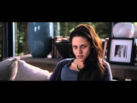 Twilight Chapitre 4 Revelation 1 Partie 2011 Hd Streaming Vf Youtube