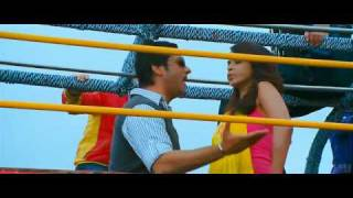 Aage Aage - Life Partner (2009) *HD* Music Videos
