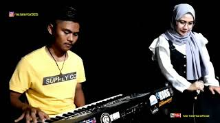 MERINDING !!! BANGBUNG HIDEUNG (Versi Kacapi) - Rika Rafika    Sunda Hits Cover by. NIA TALENTA