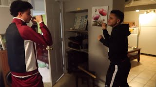 mom-calls-police-after-big-brother-tries-to-fight-over-nba-2k20
