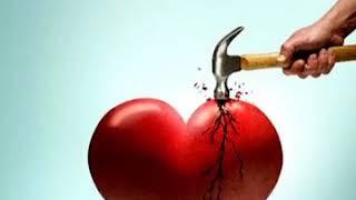 Клип разбитая любовь