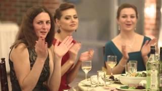 видеооператор на свадьбу, свадебная видеосъемка, видеосъемка свадьбы wedfamily.ru(, 2016-02-04T14:33:33.000Z)