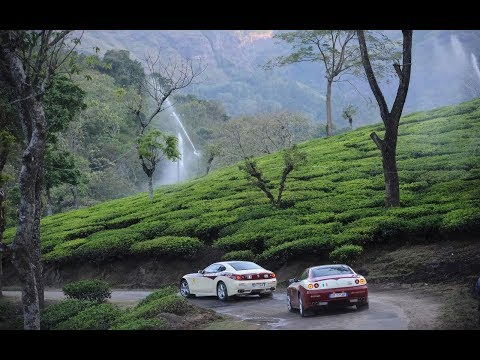 Ooty - Lovely Cooling Place | Coimbatore Tourist Place