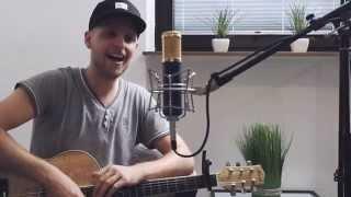 Robin Schulz - Sugar (feat. Francesco Yates) (Acoustic Loop Cover)