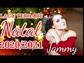 Lagu Natal Terbaru  Terpopuler Di Natal   No Copyright  Mp3 - Mp4 Download