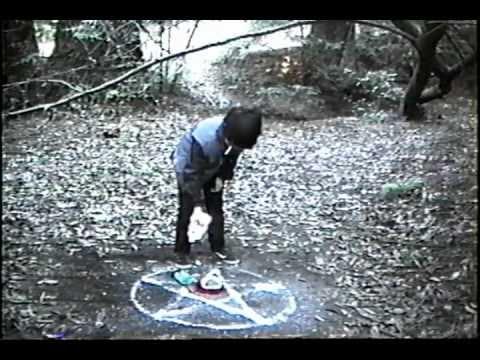 Glitter Wizard - Motörider