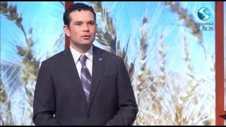 Download Video Pastor Claudio Martinez - Edifica Tu Fe, Edifica Tu Exito 5 MP3 3GP MP4