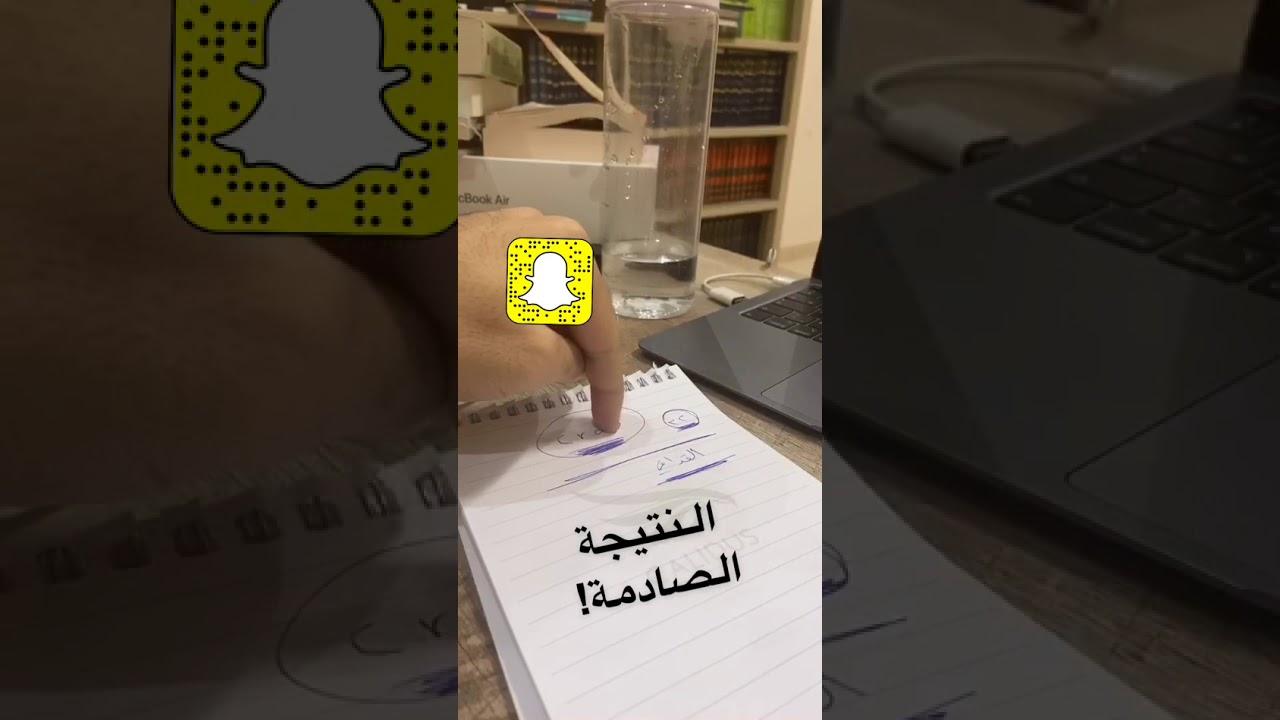 تكذيب الديوان الأميري الكويتي لرواية مبارك الدويلة عن تفاصيل تسريبات القذافي