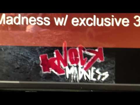 """Hopsin """"Dream Forever"""" Subliminal Messages..."""