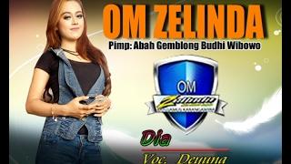 Video Dia OM ZELINDA voc  Deyuna live Jambangan download MP3, 3GP, MP4, WEBM, AVI, FLV Maret 2017