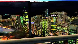 Fsx Steam Edition Hong Kong Flyby