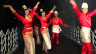 A RAMLIE-SUDAH TAKDIR (KARAOKE)